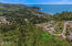 LOT16 Spring Ave, Depoe Bay, OR 97341 - Lot 16 - 202 MLS Reduced (1)