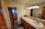 33665 Center Pointe Dr, Pacific City, OR 97135 - Master Bath