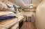 33665 Center Pointe Dr, Pacific City, OR 97135 - Master Closet