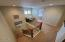 33665 Center Pointe Dr, Pacific City, OR 97135 - Upper Landing