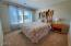 33665 Center Pointe Dr, Pacific City, OR 97135 - 2nd Bedroom