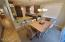 33665 Center Pointe Dr, Pacific City, OR 97135 - Dining and Kitchen
