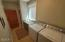 33665 Center Pointe Dr, Pacific City, OR 97135 - Utility Room