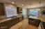 33665 Center Pointe Dr, Pacific City, OR 97135 - Kitchen