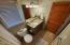 33665 Center Pointe Dr, Pacific City, OR 97135 - Upstairs Bath