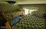 33665 Center Pointe Dr, Pacific City, OR 97135 - Bunk Room
