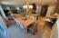 33665 Center Pointe Dr, Pacific City, OR 97135 - Dining Area
