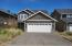 33665 Center Pointe Dr, Pacific City, OR 97135 - Front of House Tree Excluded
