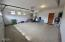 33665 Center Pointe Dr, Pacific City, OR 97135 - Garage