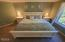 33665 Center Pointe Dr, Pacific City, OR 97135 - Master Bedroom #2