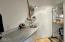 667 Coolidge Ln, Yachats, OR 97498 - Bathroom