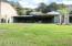 470 Hwy 101 N, Yachats, OR 97498 - Street view