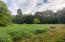 36555 Island Dr., Hebo, OR 97122 - Wide shot of level lot