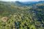 36555 Island Dr., Hebo, OR 97122 - Aerial 6 Three Rivers