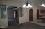 285 Seagrove Lp, Lincoln City, OR 97367 - Great room/Dining