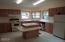 285 Seagrove Lp, Lincoln City, OR 97367 - Kitchen
