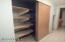 285 Seagrove Lp, Lincoln City, OR 97367 - Utility Pantry/Storage