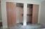 285 Seagrove Lp, Lincoln City, OR 97367 - Primary Bdrm Dbl closet