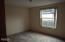285 Seagrove Lp, Lincoln City, OR 97367 - Bedroom #2