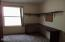285 Seagrove Lp, Lincoln City, OR 97367 - Bedroom #3
