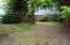 285 Seagrove Lp, Lincoln City, OR 97367 - Back yard