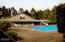 285 Seagrove Lp, Lincoln City, OR 97367 - Clubhouse