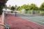 285 Seagrove Lp, Lincoln City, OR 97367 - Tennis Court