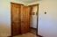 1240 SE Rose St, Waldport, OR 97394 - Waldport_Rose_Jessal_24