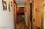1240 SE Rose St, Waldport, OR 97394 - Waldport_Rose_Jessal_29