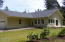 320 SE 119th St, South Beach, OR 97366 - Entry