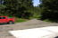 320 SE 119th St, South Beach, OR 97366 - Driveway