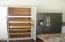 320 SE 119th St, South Beach, OR 97366 - Kitchen pantry