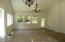 320 SE 119th St, South Beach, OR 97366 - Dining/Living
