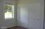 320 SE 119th St, South Beach, OR 97366 - Bdrm #2 closet