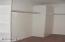 320 SE 119th St, South Beach, OR 97366 - Master walkin closet