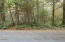 LOT 120 Walking Wood, Depoe Bay, OR 97341 - Lot 120 Walking Wood