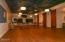 LOT 120 Walking Wood, Depoe Bay, OR 97341 - LWC Club House