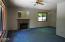 650 Beech St NE, Toledo, OR 97391 - Living area