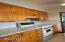 650 Beech St NE, Toledo, OR 97391 - Kitchen