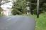 2982 BLK SW Anchor Ave, Lincoln City, OR 97367 - View From Road