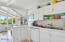 2925 NW Port Ave., Lincoln City, OR 97367 - Kitchen