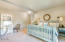2925 NW Port Ave., Lincoln City, OR 97367 - Master Suite