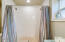 2925 NW Port Ave., Lincoln City, OR 97367 - Master Suite Bathroom