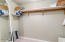 2925 NW Port Ave., Lincoln City, OR 97367 - Walk-in Closet