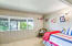 2925 NW Port Ave., Lincoln City, OR 97367 - Bedroom 3