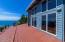 445 SW Overlook, Depoe Bay, OR 97341 -  Depoe Bay