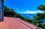 445 SW Overlook, Depoe Bay, OR 97341 - 445 SW Overlook