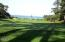 486 Lookout Drive, Gleneden Beach, OR 97388 - West side Salishjan Golf course