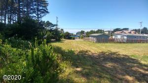 11451 NE Coos St, Newport, OR 97365 - Coos St Ocean View