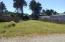 11451 NE Coos St, Newport, OR 97365 - Tax Lot Coos St 3